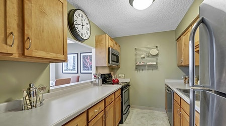 Apartments for rent in Milwaukee: What will $1,300 get you?