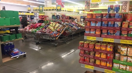 Pittsburgh's 4 best grocery stores (that won't break the bank)