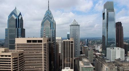 Top Philadelphia news: 2 injured in separate shootings; police bust crowd of hundreds in Brewerytown