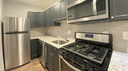 The most affordable apartments for rent in Queen Village, Philadelphia