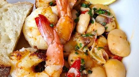Philadelphia's 3 best spots for fancy Spanish eats