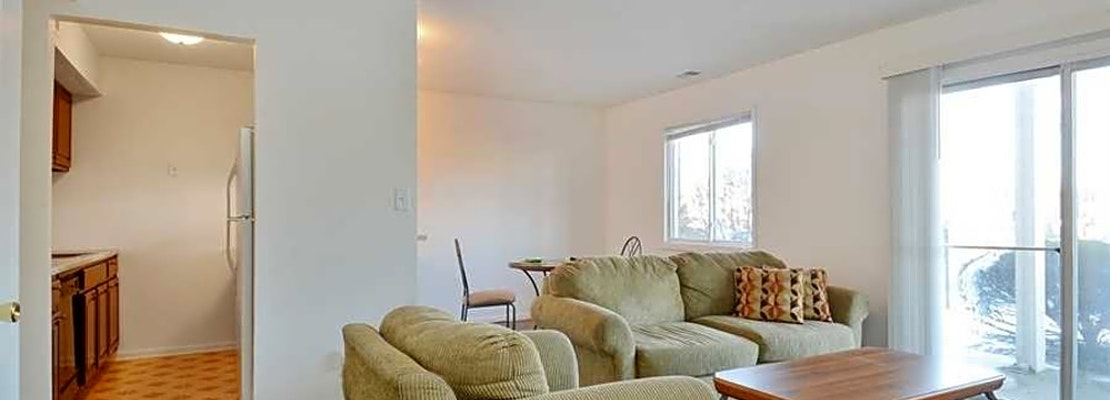 The most affordable apartments for rent in Far Eastside, Indianapolis