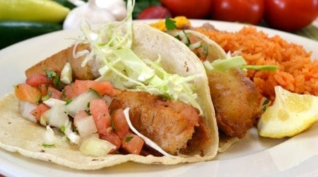 Raleigh's 3 favorite spots to find low-priced Mexican food