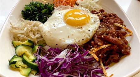 3 top options for low-priced Korean eats in Portland