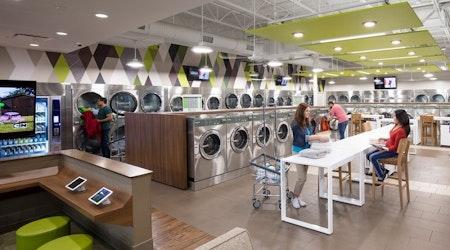 Explore the 4 most popular spots in San Antonio's Dellview Area neighborhood