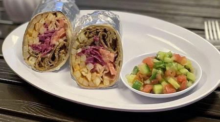 Denver's 4 best spots to score low-priced Mediterranean eats
