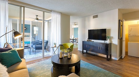 Apartments for rent in Phoenix: What will $1,600 get you?