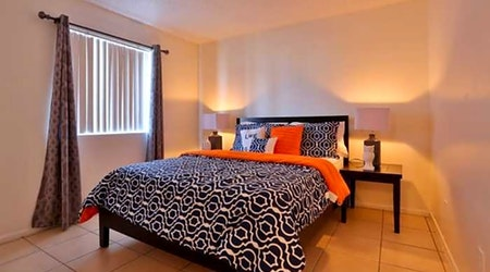 Apartments for rent in Phoenix: What will $800 get you?