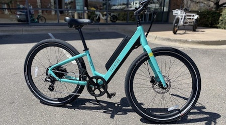 New eBikes USA now open in Cherry Creek