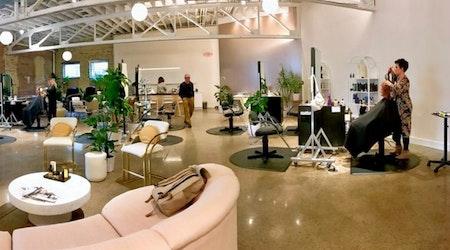 Saint Paul's top 3 nail salons to visit now