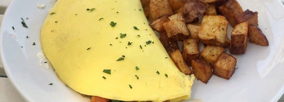 The 3 best breakfast and brunch spots in Indianapolis
