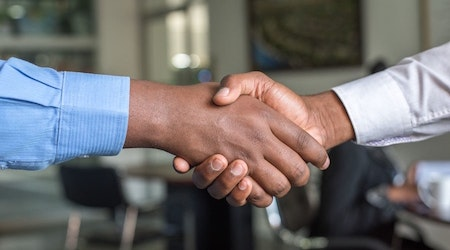 Boston jobs spotlight: Recruiting for managers going strong