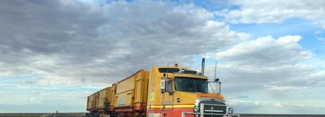 Industry spotlight: Transportation companies hiring big in Orlando