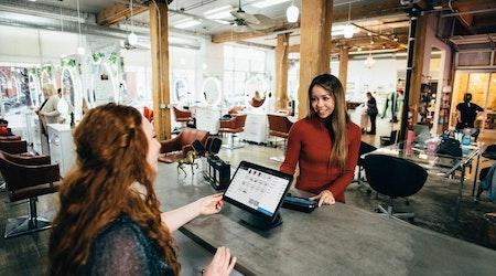 Sales representatives see growing job openings in Jersey City