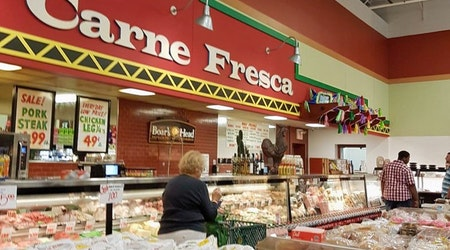 Detroit's 3 favorite Mexican grocery stores (that won't break the bank)