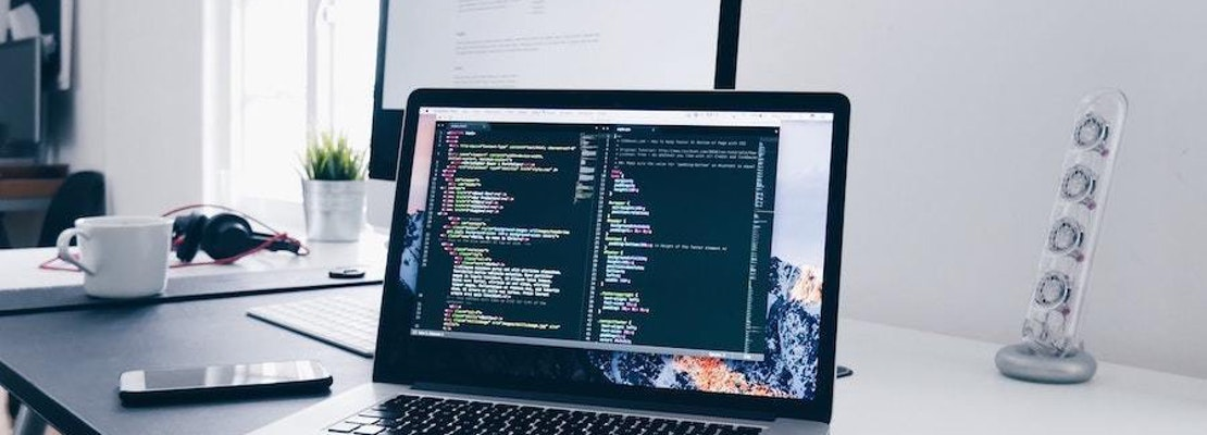 Sacramento industry spotlight: Tech hiring going strong