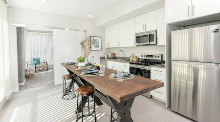 Apartments for rent in Oakland: What will $3,900 get you?