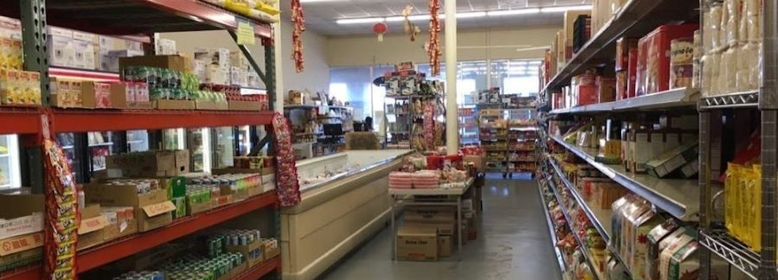 Austin's 3 top international grocery stores (that won't break the bank)