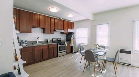 Renting in Oakland: What's the cheapest apartment available right now?