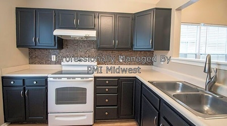 Budget apartments for rent in Chapel Hill-Ben Davis, Indianapolis