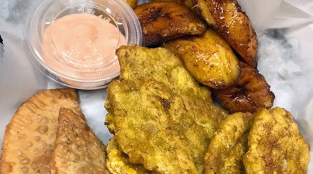 Tampa's 4 favorite spots to find inexpensive Latin food
