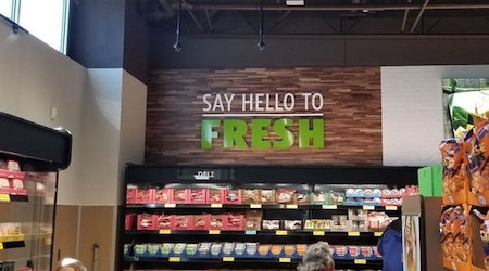 Cleveland's 3 top grocery stores (that won't break the bank)