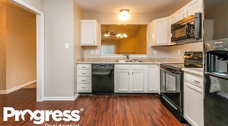 Apartments for rent in Indianapolis: What will $1,700 get you?