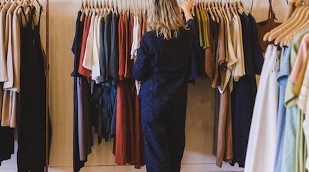 Here are Phoenix's top 4 women's clothing spots
