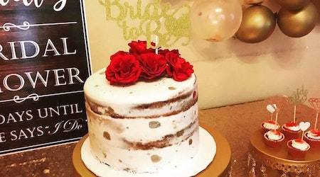 Craving custom cakes? Here are Anaheim's top 3 options