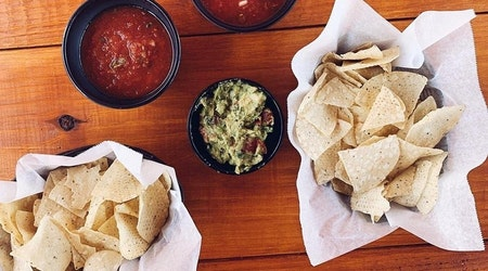 The 3 best Mexican spots in St. Louis