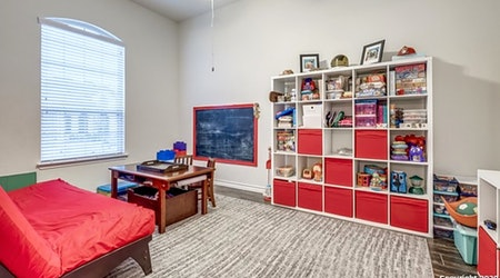 Apartments for rent in San Antonio: What will $2,600 get you?