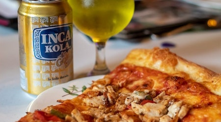 Jonesing for pizza? Check out Pittsburgh's top 4 spots