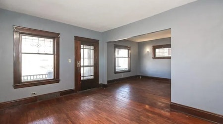 Apartments for rent in Cleveland: What will $600 get you?