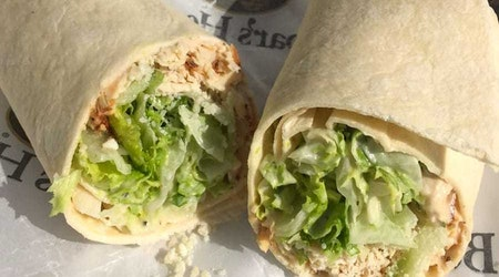 Explore 3 best low-priced delis in Pittsburgh
