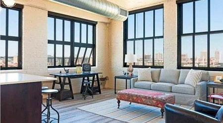 Apartments for rent in Milwaukee: What will $2,600 get you?