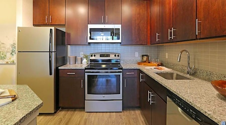 Apartments for rent in Orlando: What will $1,700 get you?