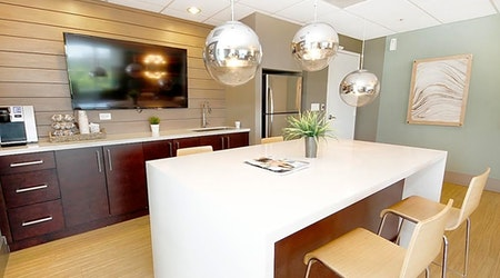 Apartments for rent in Miami: What will $1,800 get you?