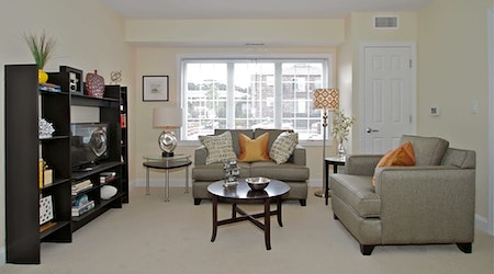 Budget apartments for rent in West Roxbury, Boston