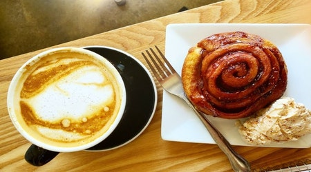 Your guide to the 3 top spots in Pittsburgh's Garfield neighborhood
