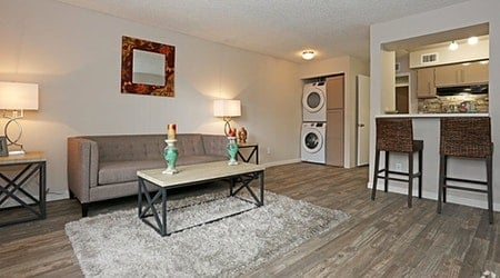 The most affordable apartments for rent in North Mountain, Phoenix