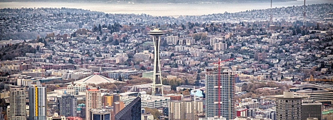 Top Seattle news: Schools consider remote learning in fall; WSP apologizes for trooper's words; more