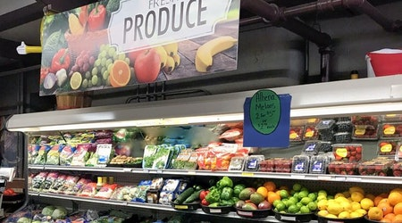 The 3 best grocery stores in Minneapolis