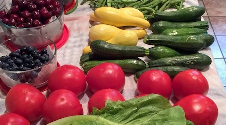 Jacksonville's 3 top spots for budget-friendly fruits and veggies