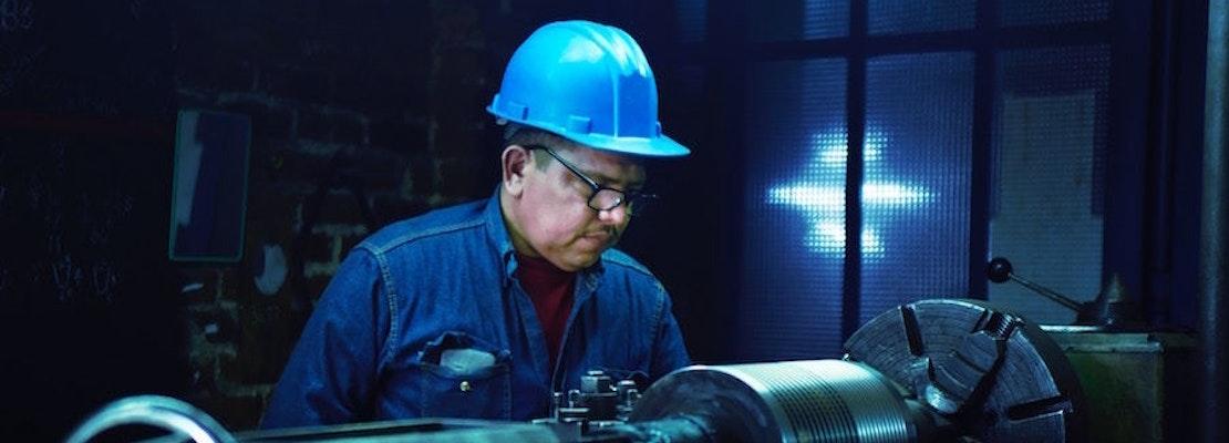 Technicians see more job openings in San Antonio