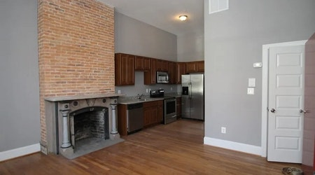 Apartments for rent in Baltimore: What will $2,000 get you?