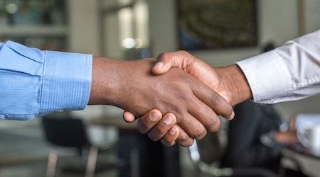 Managers see increasing job openings in San Jose