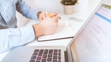 Portland industry spotlight: Insurance hiring going strong