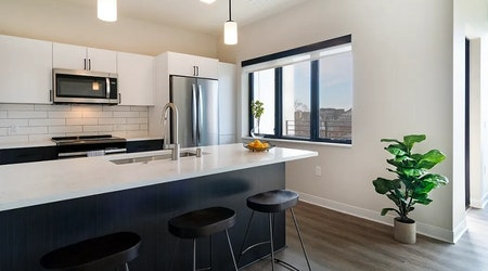 Apartments for rent in Milwaukee: What will $1,500 get you?