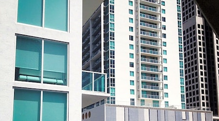 Tampa industry spotlight: Real estate hiring going strong