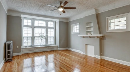 Apartments for rent in Cleveland: What will $1,700 get you?